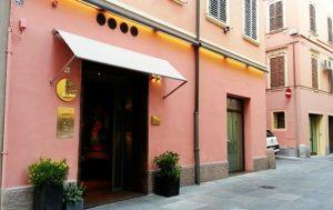 Експерти назвали найкращий у світі ресторан