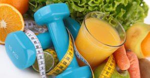 Risultati immagini per dieta