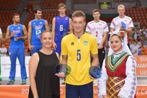 Олег Плотницький - фото 102646