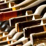 Risultati immagini per vino italiano