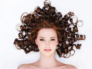 Risultati immagini per capelli