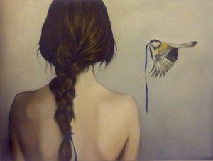 4-ptakh-zi-strichkoyu