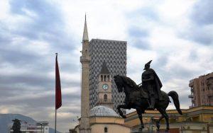 Risultati immagini per ALBANIA