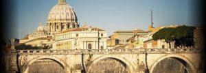 Risultati immagini per roma e vaticano
