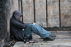 Risultati immagini per алкоголіки