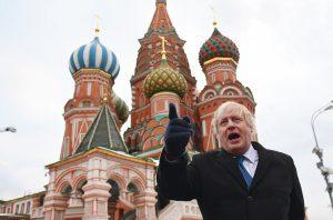 Risultati immagini per висилка російських дипломатів
