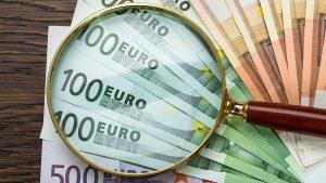 Risultati immagini per валютний контроль
