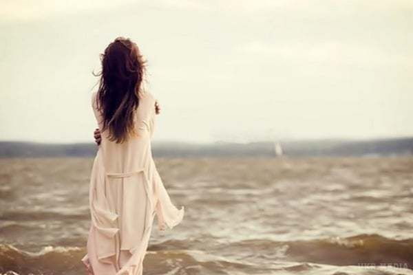 Risultati immagini per самотність