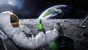 "Результат пошуку зображень за запитом ""Космічний туризм"""