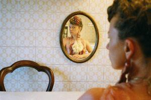 """Результат пошуку зображень за запитом """"nello specchio"""""""