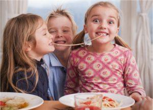 "Результат пошуку зображень за запитом ""italia bambini"""