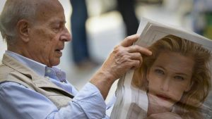 "Результат пошуку зображень за запитом ""italia anziani"""