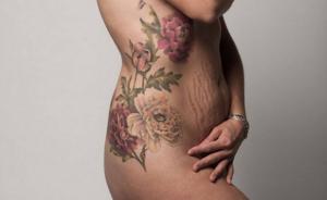 """Результат пошуку зображень за запитом """"madre surrogata"""""""