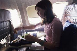 """Результат пошуку зображень за запитом """"aereo cibo """""""