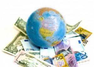 Risultati immagini per грошові перекази