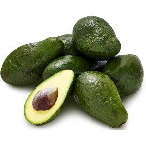 Risultati immagini per avocado