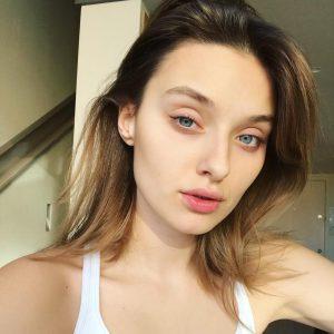 Міс Україна 2018 позбавили корони: всі подробиці гучного скандалу