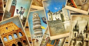 Risultati immagini per cultura italiana