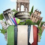 Risultati immagini per turismo italiano